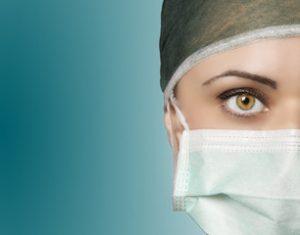 corsi-chirurgia-estetica-milano