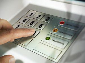 costo-distributori-automatici-milano