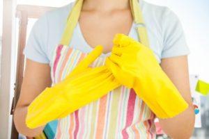 impresa-di-pulizie-case-milano