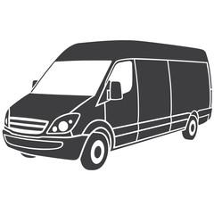 noleggio-furgoni-roma-centro