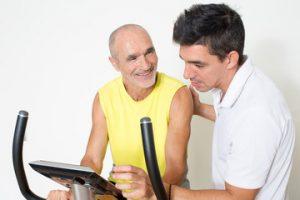 personal-trainer-uomo-milano