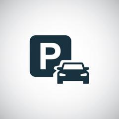 prezzo-parcheggio-malpensa