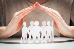 garanzie-fideiussione-assicurativa