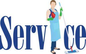 impresa-di-pulizie-bergamo-centro