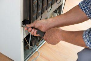 riparazione-elettrodomestici-milano-centro