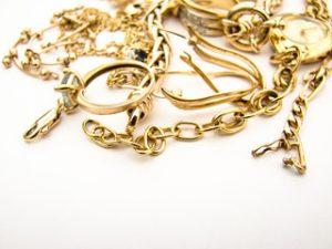 Compro oro e ambra Roma